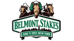 The Belmont Stakes and Simulcast Wagering at Ebro Greyhound Park and Poker Room