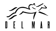 Delmar Racetrack and Simulcast Wagering at Ebro Greyhound Park and Poker Room