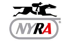 NYRA and Simulcast Wagering at Ebro Greyhound Park and Poker Room